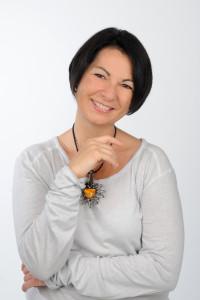 Rabea Leiter