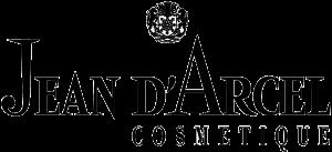 logo-jean