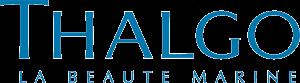 logo-thalgo